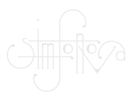 simfonova