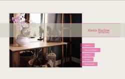 Alexis Harlow Interiors