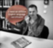 Clases y cursos de inglés Skype: Preparación de exámenes