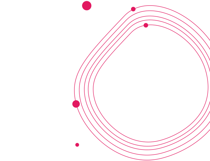 cercle-rosa1.png