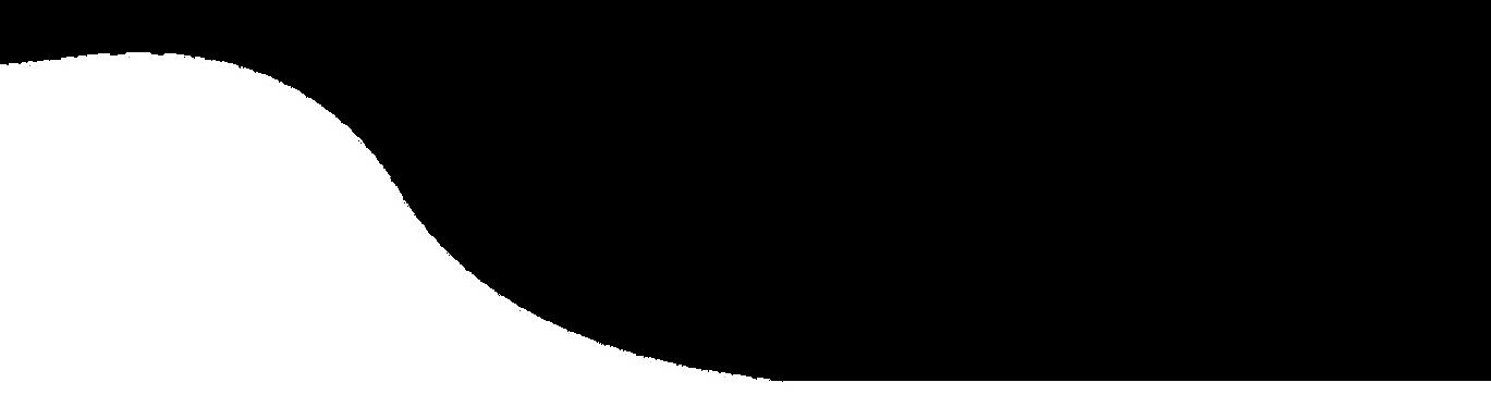 bg3.png