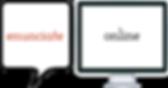 Enunciate online: Clases y cursos de inglés por Skype