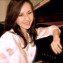 Taller de Piano Suzuki amb Itsuko Bara