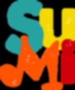 SUMI, Método Suzuki Barcelona
