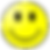 smiley10.png