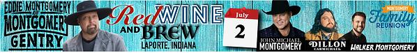 RWB 2021 web update 4 2 21 SLIM BANNER.p