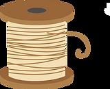 Курсы кроя и шитья, курсы кройки и шитья
