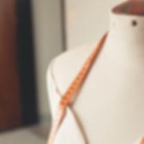 Курсы кроя и шитья для начинающих, курсы кройки и шитья для ачинающих
