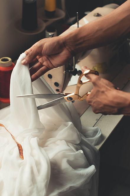 курсы кроя и шитья, курсы кройки и шитья Екатеринбург, швйный коворкинг