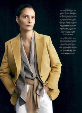 Madame Germany SS20 jacket.jpg