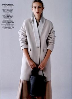 Marie Claire Italy - FW19 coat.jpg