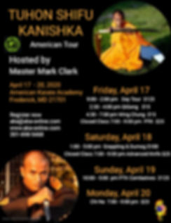 Kanishka with pricing - Made with Poster