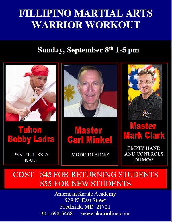 Warrier Workout.JPG