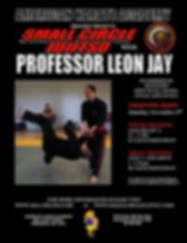 Leon Jay final 2.JPG