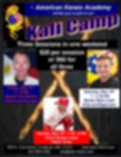 Kali Camp.jpg