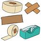 Packaging Shutterstock.png