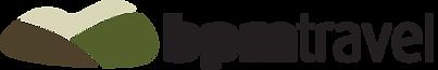 BPMtravel_logo[2152].png
