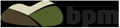 BPM_logo[2150].png