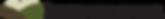 BPMMC_logo[2150].png