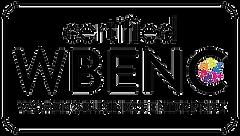 WBENC Logo-Transparent.png