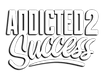 Addicted2Success-Logo-See-Through2.png