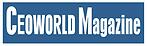 CEOWORLD-magazine-Logo.png