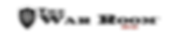 TWR TM Logo July '17.png