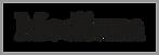 Medium Magazine Logo.png