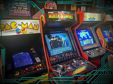 arcade_edited_edited.jpg