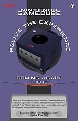 GameCube+Ad.png