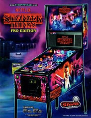 Stranger Things Pro Flyer Front_232x300.