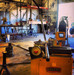 Kansas City metal fabrication