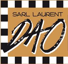 Logo Laurent DAO SARL