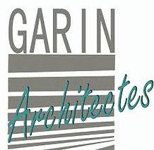 Architecte Garin Valence - Laurent DAO