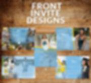 NEW FRONT INVITES copy.jpg