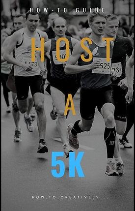 host5K.jpg