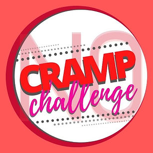 NO cramp challenge.jpg