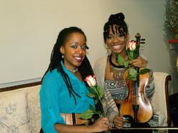 musiciansflowers