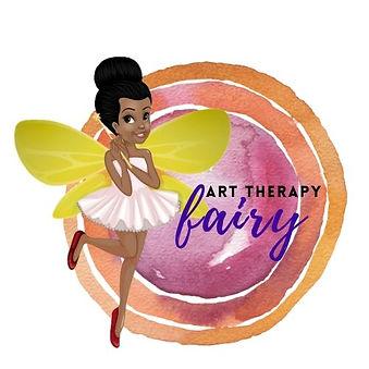 arttherapylogo.jpg