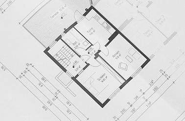 blueprint-354233.jpg