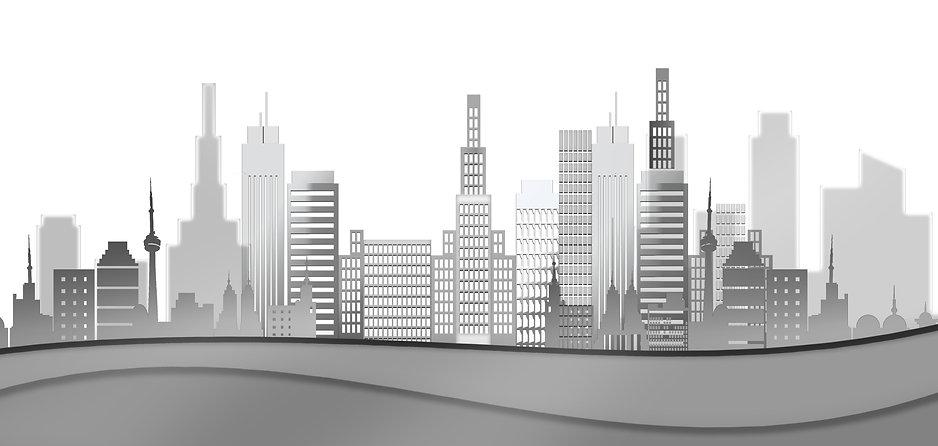 skyscrapers-529684-2.jpg