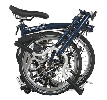 Brompton+Bike+Blue+1903200013-004.jpg