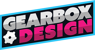 gearbox_logo.png