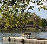 lake idlewild fishing.jpg