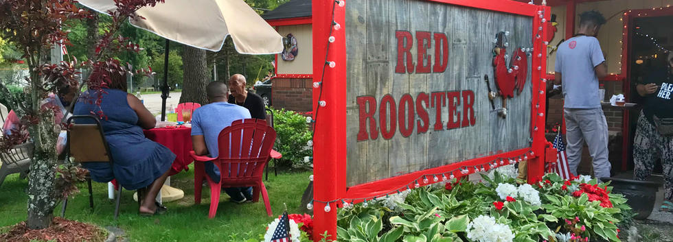 Red Rooster EI.png