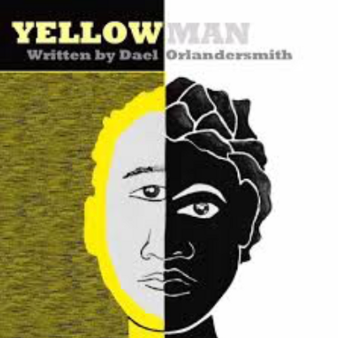 Clubhouse Theater - Detroit Presents Yellowman (Saturday)