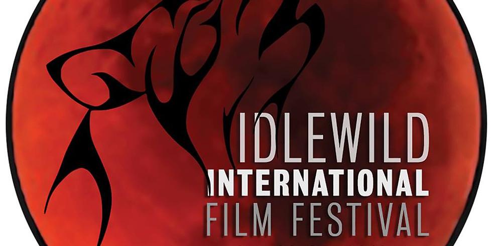 Idlewild International Film Festival