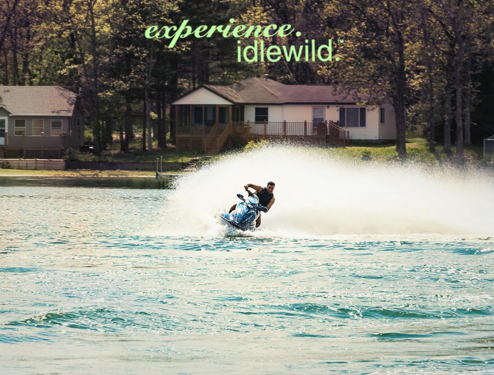 Idlewild_13.png