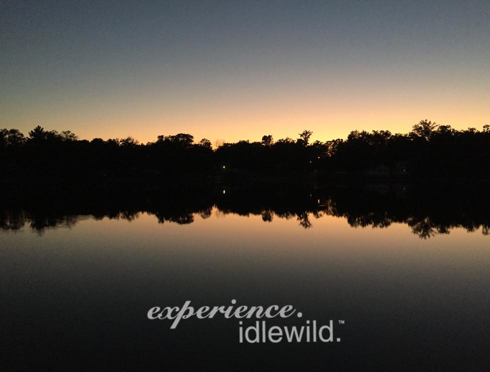 Idlewild_3.png
