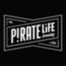 Pirate Life Brewing